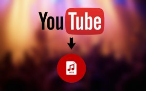 Best Ways To Download Music From A Youtube Video The Price Of Honor Film